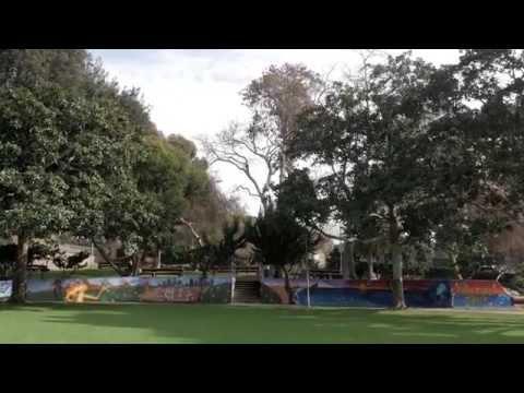 Welcome to El Segundo, CA!  (Example of a community/area video)