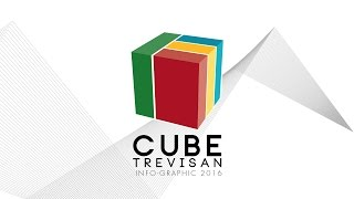 SAT - CUBE Trevisan - Infographics Video