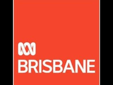 BREAKING NEWS - ABC Radio - Brisbane YouTuber charged by CCC