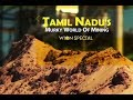 WION Special: Tamil Nadu's murky world of mining