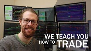 *How To Trade Binary Options Profitably 2016 -  Best Binary Options Trading Platform