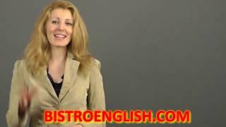 Английский язык: С чего начинать учить английский?