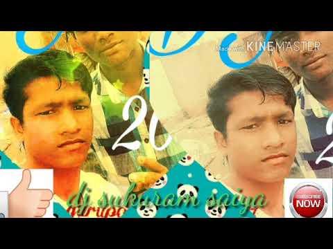 Santali V/s Nagpuri 2018 Dj Pad Mix Dj Sukuram Saiya 👍👍👍👌👌👌☺💗💖💖💖💖💖❤💙💕