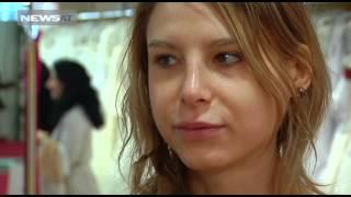 Katzi Anastasia Sokol und die Magersucht