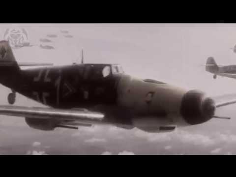 Sabaton - No Bullets Fly (PL & EN Lyrics)