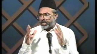 Ruhani Khazain #65 (Maseeh Hindustan Mein, Part 2) Books of Hadhrat Mirza Ghulam Ahmad Qadiani