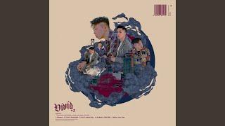 Gambar cover Be mine (Feat. HOLYNN) (Prod. Holymoley!)