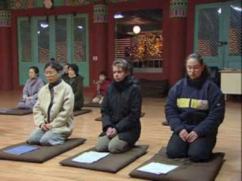 Korean Arts & Lifestyle (1) - The Dynamic Culture of Contemp