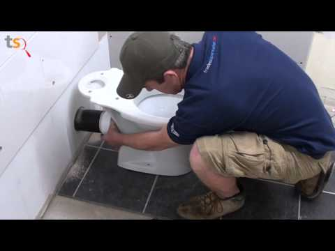 tommy-s-trade-secrets---how-to-install-a-toilet-pan-cistern