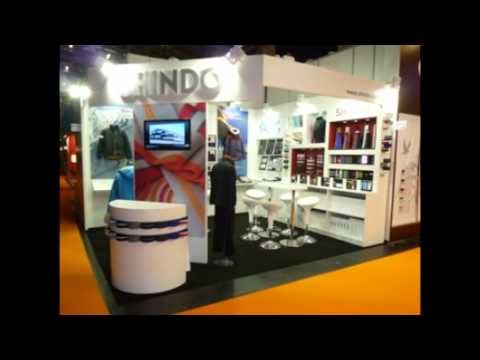 Exhibition Stand Builders In Japan : Accelex exhibition and trade show stand builder and supplier in