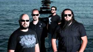 Watch Affliction Retribution video