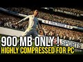 Download Fifa 18 For PC Highly Compressed By Dhruv Gaming