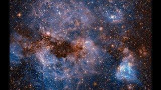 Далекие планеты за пределами Солнечной системы. Фильм про космос 19.9.2017