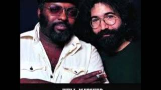 Jerry Garcia & Merl Saunders - I Second That Emotion - 1973-07-10 - CO (Live - SBD - Best Ever)