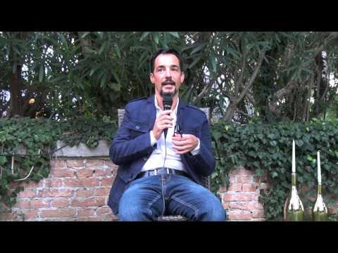 Anime Nere - il cast sul Festival di Venezia