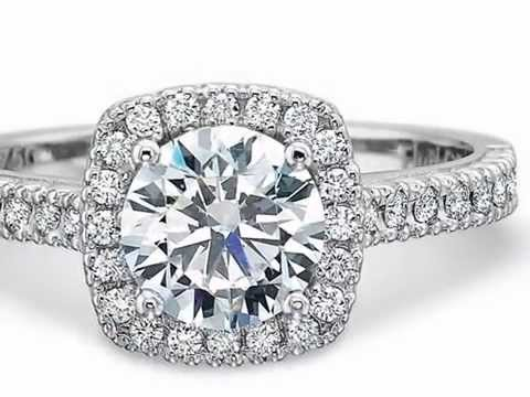 Engagement rings for men walmart