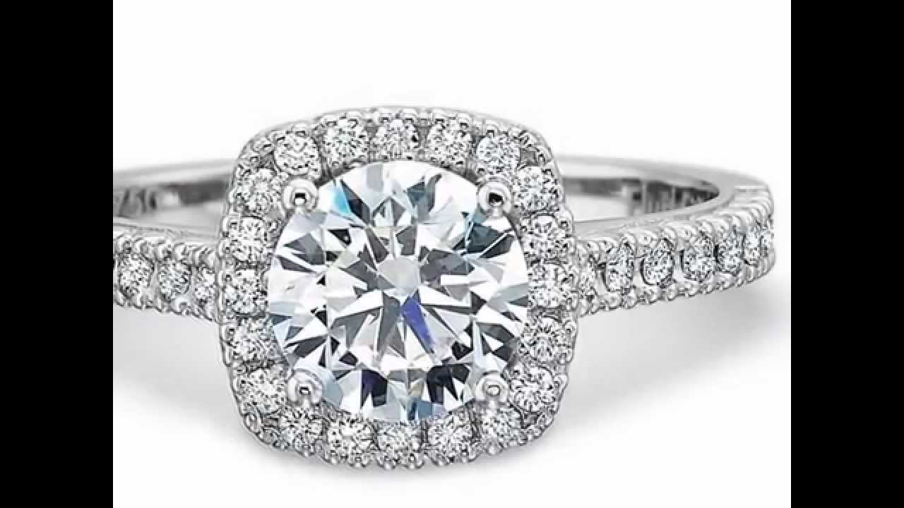 engagement rings engagement rings cheap engagement rings for men engagement rings walmart youtube - Wedding Rings From Walmart