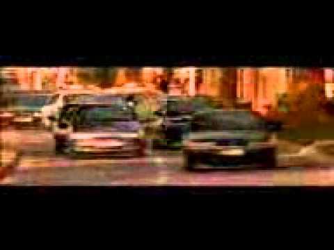 nhac phim-TINH KHUC VANG-64589.3gp