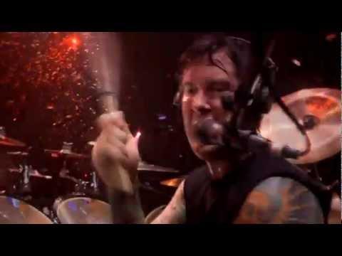 Avenged Sevenfold - A Little Piece Of Heaven Sub Español