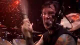 Download lagu Avenged Sevenfold - A Little Piece Of Heaven Sub Español