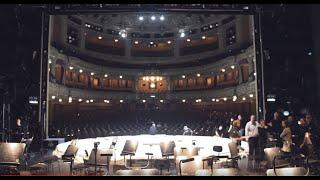Preview: Werther   Staatsoper Stuttgart - YouTube