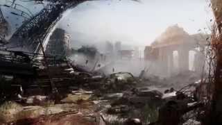 Metro Redux - Launch Video (DE) [HD+]
