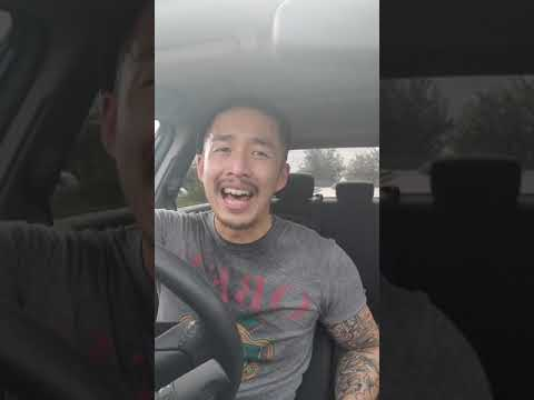 Why Im never doing online dating again #shorts - YouTube