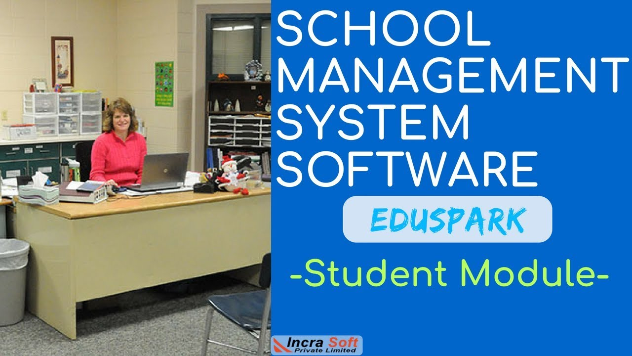 student attendance management system Students' attendance management system based this paper presents the manual students' attendance management into computerized system for.