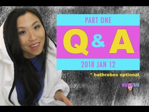 Q&A with Michaela Dietz Voiceover Actor Steven Universe Amethyst GTAV and More!