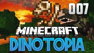 VDYoutube Download Video Petris ENTFÜHRER Minecraft Dinotopia - Minecraft dinotopia spielen