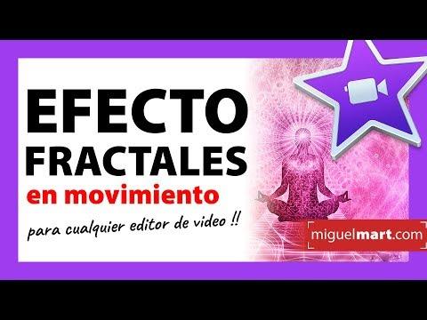 cómo-hacer-efectos-especiales-con-imovie---efecto-fractales-2019-español