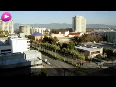 San Jose, California Wikipedia travel guide video. Created by Stupeflix.com