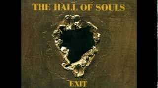 THE HALL OF SOULS - Until The Day...