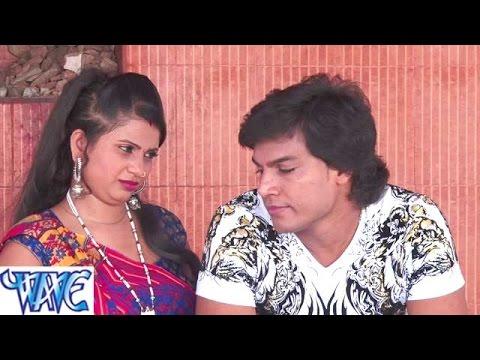 HD चली बलम देवघर - Chali Ae Balam Devghar - Bol Bum Gunjata Devghar Me - Bhojpuri Kanwar Songs 2015