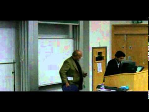 Malaysia dan Islam Ini Sejarah Kita Prof  Emeritus Dr Ahmat Adam2 mpeg1video