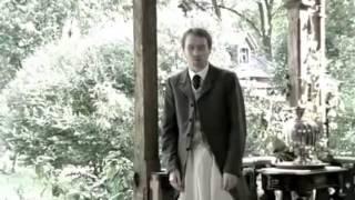 Эпизод из фильма Идиот - Мудрость Достоевского 1