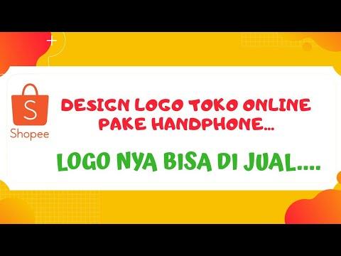 cara-membuat-logo-toko-di-shopee-dengan-hp