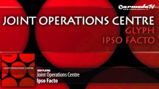 Joint Operations Centre - Ipso Facto (Original Mix)