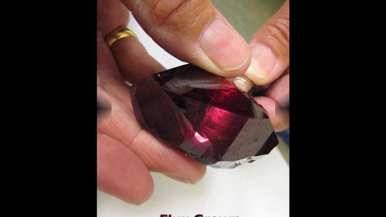 gemstone alexandrite il loose fullxfull grown lab x listing shipping emerald cut