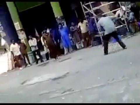 தல கிரிக்கெட்| Thala Ajith playing cricket in Thala 56 Shooting Spot | Thala 56 Shooting Spot Video