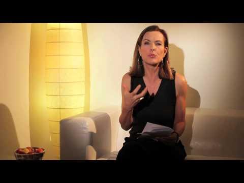 Carole Bouquet - Tentative de jalousie - Marina Tsvetaeva