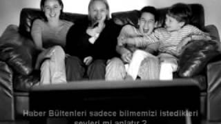 Illuminati - Büyük Oyun Türkiye 2