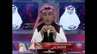شاهد ممارسة اللواط في شارع فهد السالم في العمارات المهجوره Gay in Kuwait