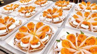 보노베리 #살구타르트 #부산대카페 안녕하세요 얌얌입니다 :) 부산대 앞에 가시면 맛 보실 수 있는 보노베리 타르트 전문점으로 여러가지 타르트를 맛 보실 수 ...