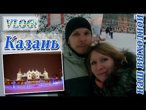 Танцевальная школа (Петербург) - танцевальные уроки СПб.