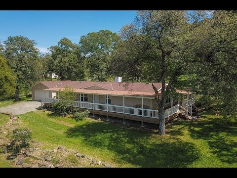 23565 Saint Helena Dr Presented by Rick & Suzie Nolle ~ Smartsville Real Estate