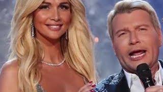 Шок!!! Раскрылся ОБМАН Николая Баскова и Виктории Лопыревой!!!