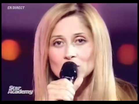 Lara Fabian & Gregoire - La Mamma
