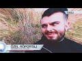 24 SAAT BOYUNCA LUNAPARKTA KALMAK!!! (En Hızlı ... - YouTube