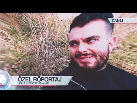 3xCEZALI VAMPİR & KÖYLÜ! W/ Ali Biçim & Mesut Can Tomay
